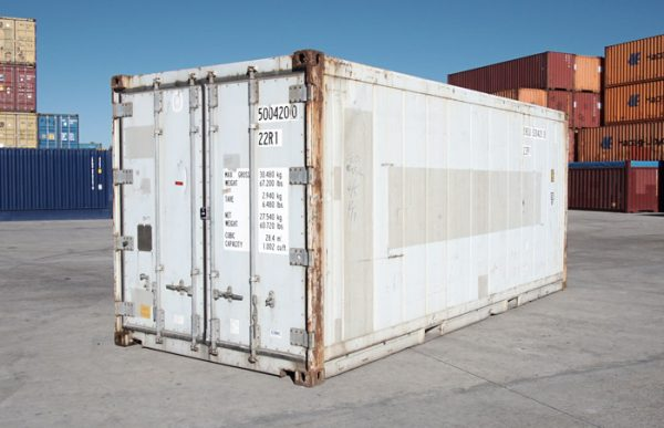 contenedor-20-frigo-usado